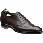 Wildsmith Trafalgar brogues