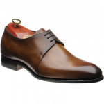 7201 Derby shoes