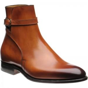 Carlos Santos 4125 boots