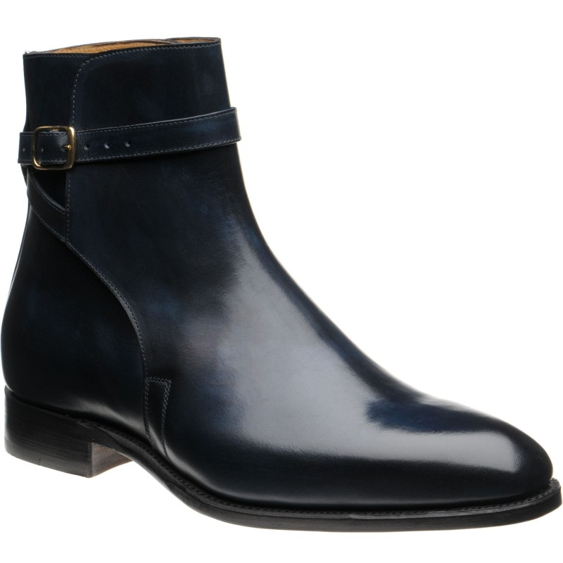 4125 boots