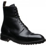 8866 rubber-soled boots