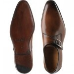 6307 monk shoes