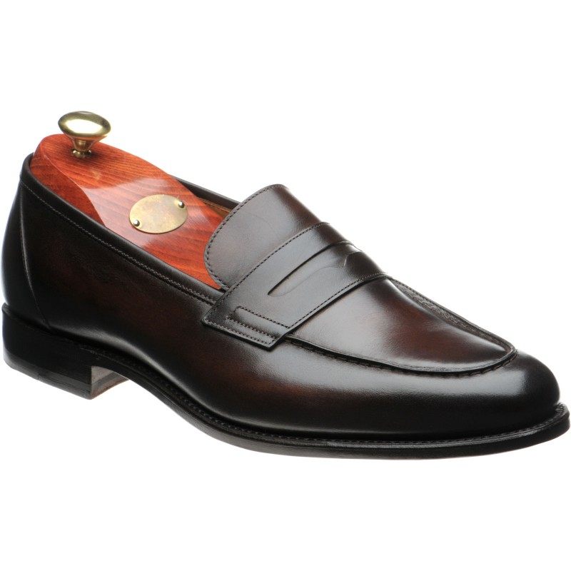 9176 loafers