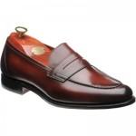 Carlos Santos 9176 loafers