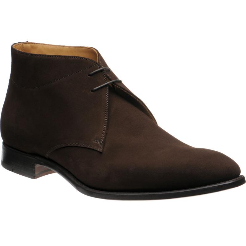 träffa köper nu riktigt bekvämt Carlos Santos shoes | Carlos Santos Sale | 6278 boots in Brown ...