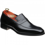 Carlos Santos 8704 loafers