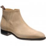 Carlos Santos 9584 boots