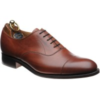 herring mayfair in rosewood
