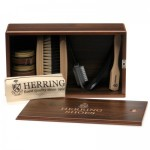 Herring Small Valet Box