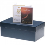 Herring Gift Voucher