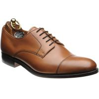 Burlington Derby shoes