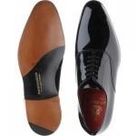 Herring Waltz II formal shoes