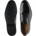 Herring Rackenford  rubber-soled Oxfords