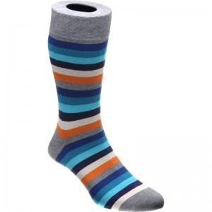 Erbert Sock