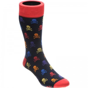 Head Sock