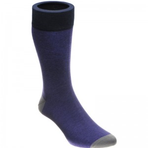 Herring Sidney Sock