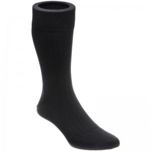 Winston Sock