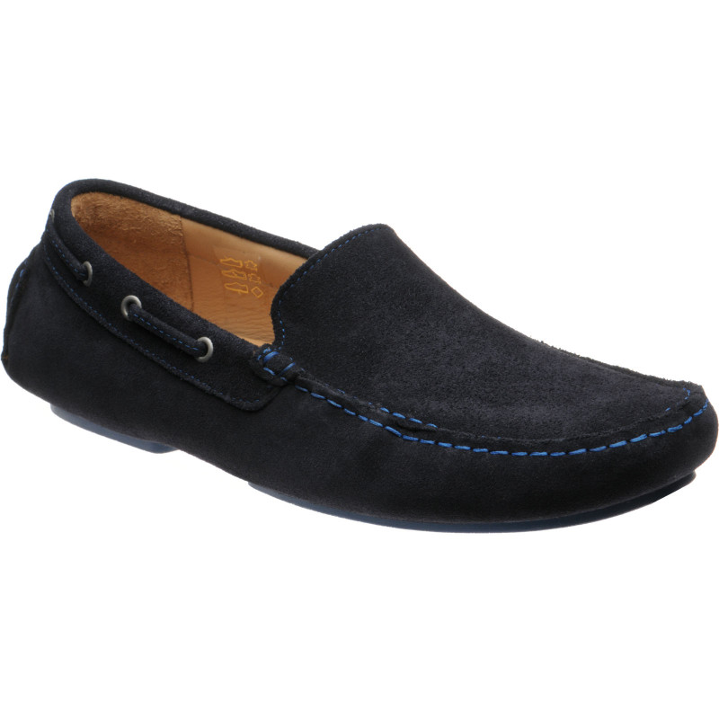 0334ad19115 Find driving shoes navy. Shop every store on the internet via ...