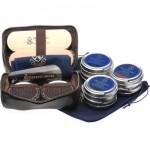 Herring Rhinefield Shoe Care Kit