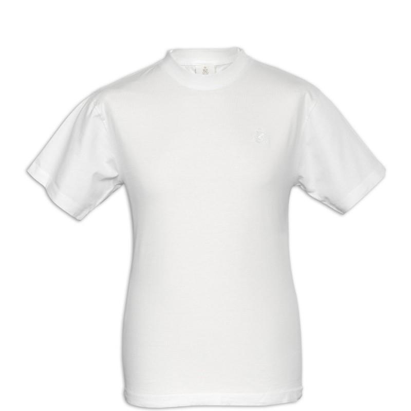 Herring Devon Tee Shirt