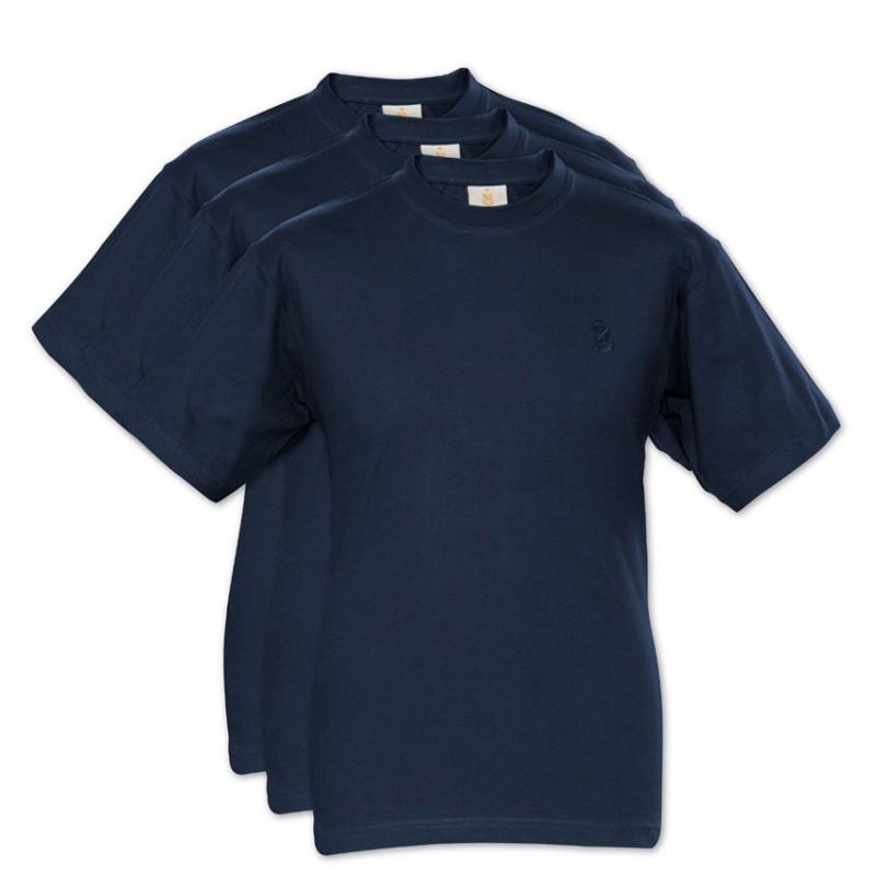 Herring Devon Tee Shirt Triple