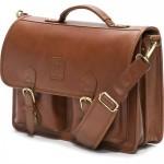Aldgate Briefcase