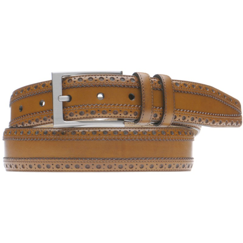 Herring Harrow Belt