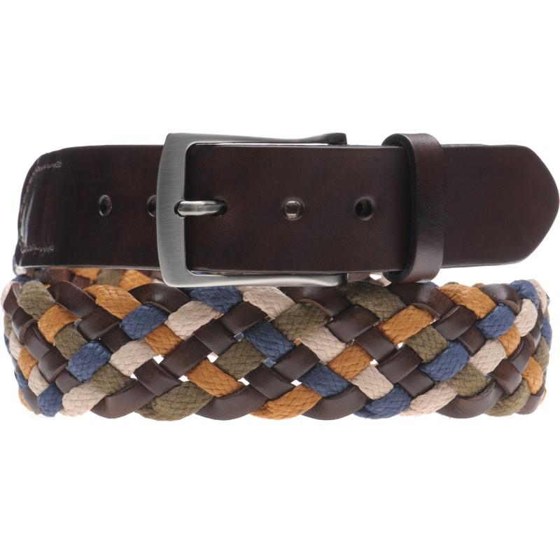 Herring Polo Belt