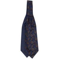 Herring Paisley Cravat
