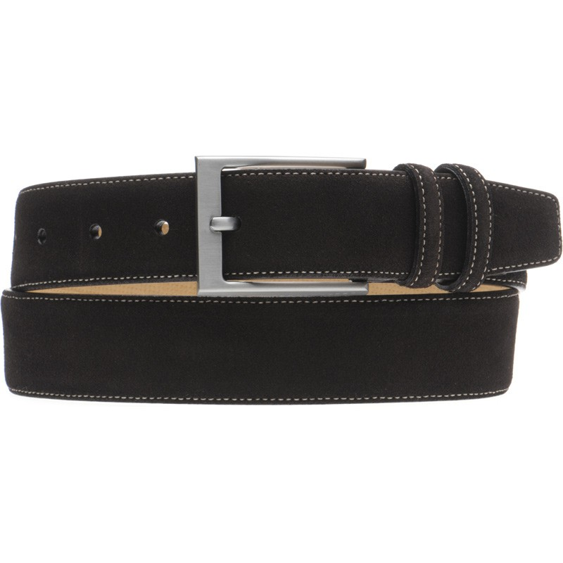Herring Caserta Belt