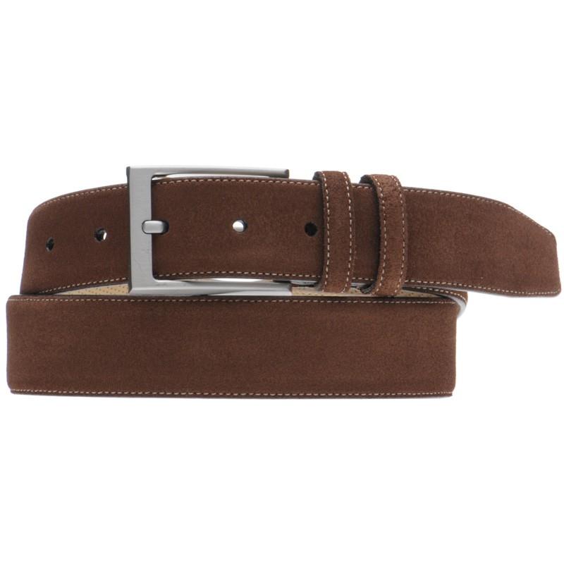Herring Caserta Belt