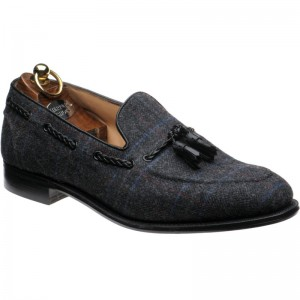 Loafers , Luxury Men\u0027s Loafer Shoes , Herring Shoes