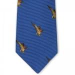 Herring Duck Tie 2