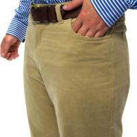 herring carrera jeans in sahara ii