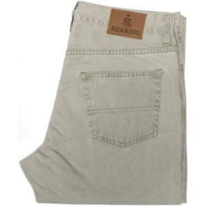 Carrera Jeans in Stone