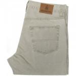 Herring Carrera Jeans
