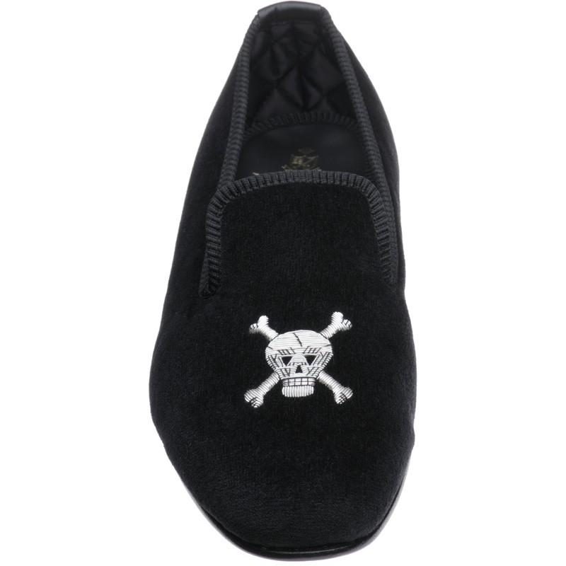0bfe3b0409e Herring shoes