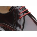Herring Lewis brogues