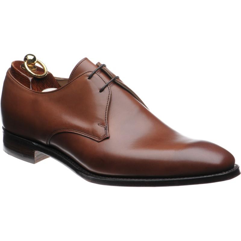 Herring Baldwin II Derby shoes