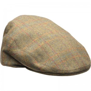herring dale cap in moorland green