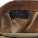 Herring Dale Cap