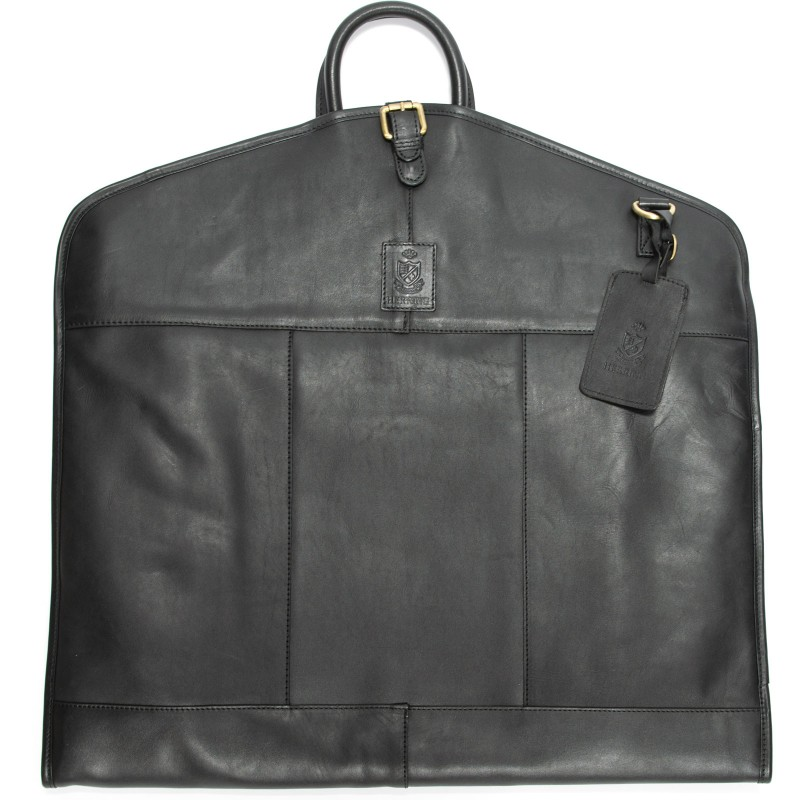Savoy Suit Carrier