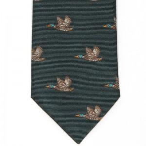 Flying Duck Tie (7797 235)