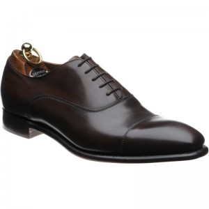 herring churchill ii in burnished mocca