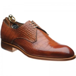 Herring Santano Derby shoes