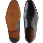 Herring Stansted Oxfords