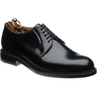 Herring Lakenheath Derby shoes