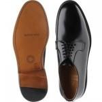 Herring Lakenheath Derby shoes