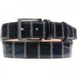Charles Belt 35mm