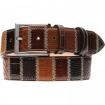 Herring Charles Belt 40mm